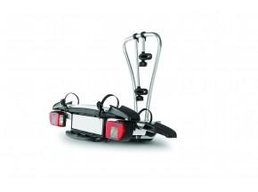 Whispbar T2 - nosič jízdních kol